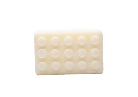 The Soap You Used in the Hotel, Where did They go?