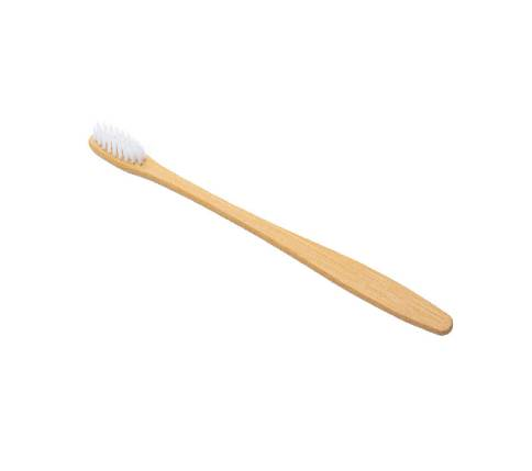 Wholesale Prices and Fees for Bamboo Toothbrushes
