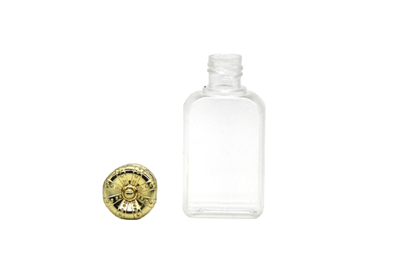 30ML Hotel Bottle Shampoo