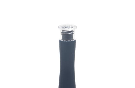 Plastic Cosmetic Empty Bottle