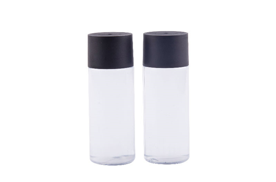 Wholesale Hotel Bathroom Toiletries Classic Design Bottle
