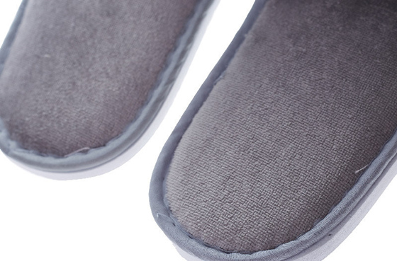 Hotel Slippers For Sale