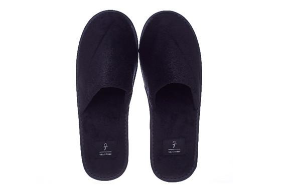 Bulk Hotel Slippers