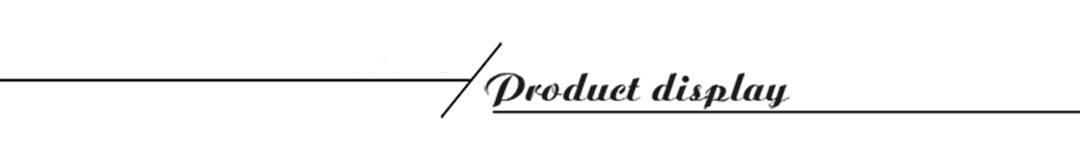 Promotional Hotel Cosmetics Bottle