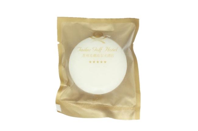 Fragrance Soap