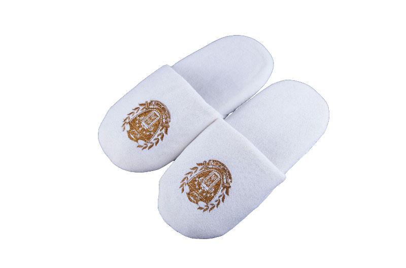 Hotel Accesories Comfortable Slipper