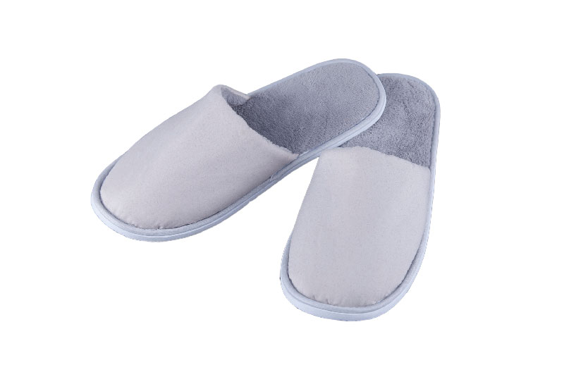 High Quality Suitable For Guest Slipper Hotel Use