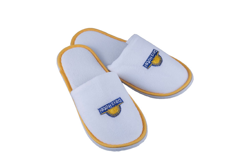 Suitable For Women Slipper Hotel Use