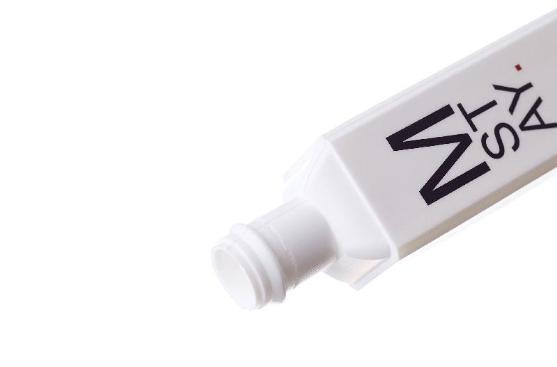 Bulk Hotel Bathroom Toiletries Bottle