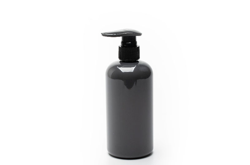 Luxury Hotel Supply Soap Dispenser