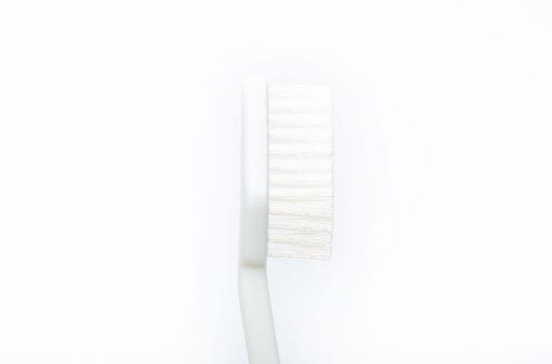 Hotel PP Handle Toothbrush Wholesale