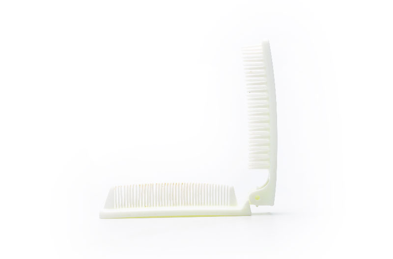 Hotel Products Disposable Comb Wholesale