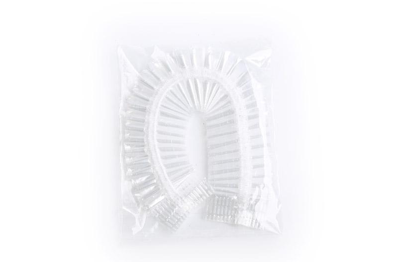 Disposable Hotel Shower Cap