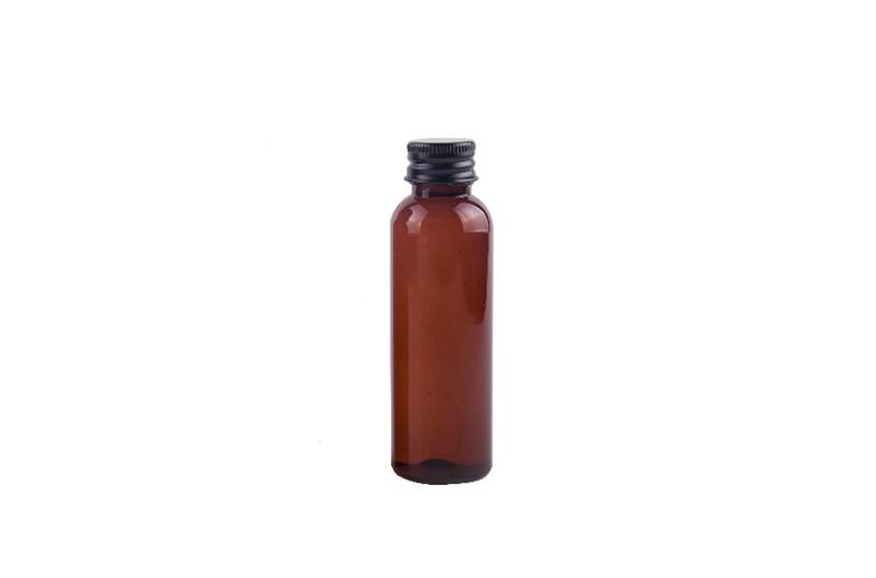 Best Design Custom Mini Bulk Pack Hotel Shampoo Bottle