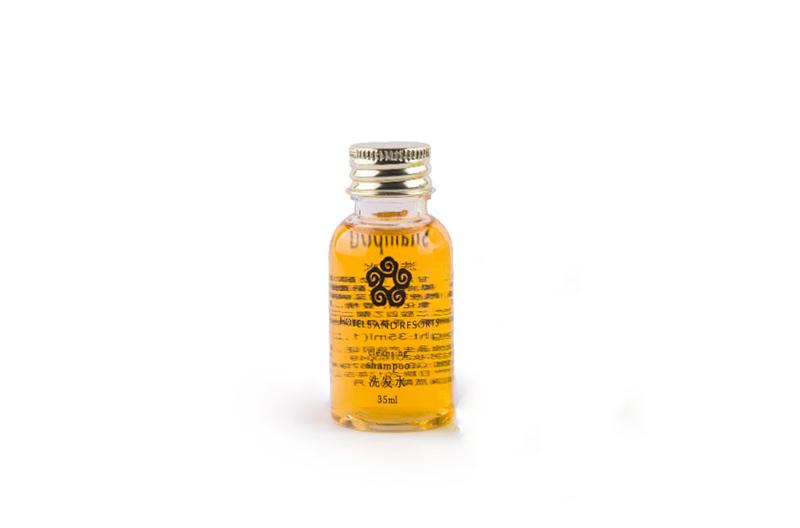 Bulk Bottle Mini Hotel Soap And Shampoo Shower Gel
