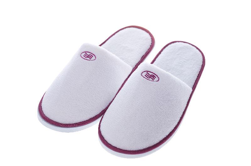 Hotel Necessities Disposable Slipper