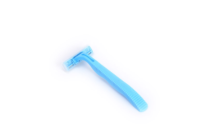 Hotel Disposable Razor