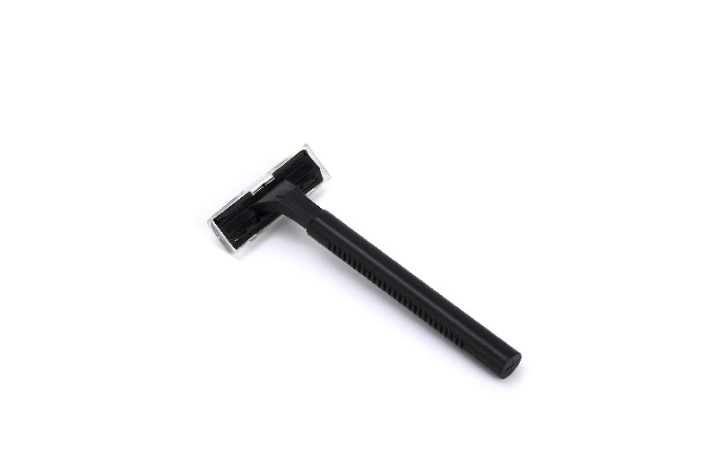 Shaving Razor Disposable