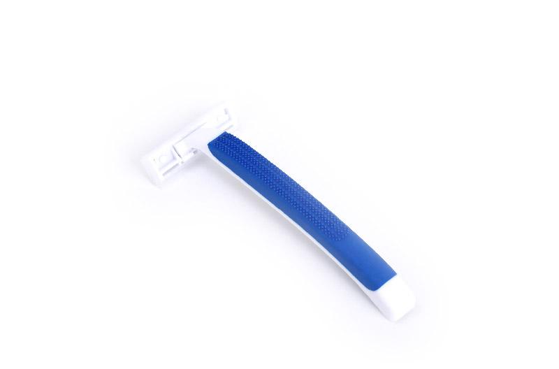Wholesale Traditional Disposable Razor