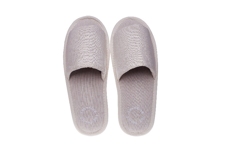 Slippers Hotel Spa