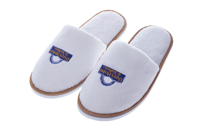 Hotel Slipper Manufacturer