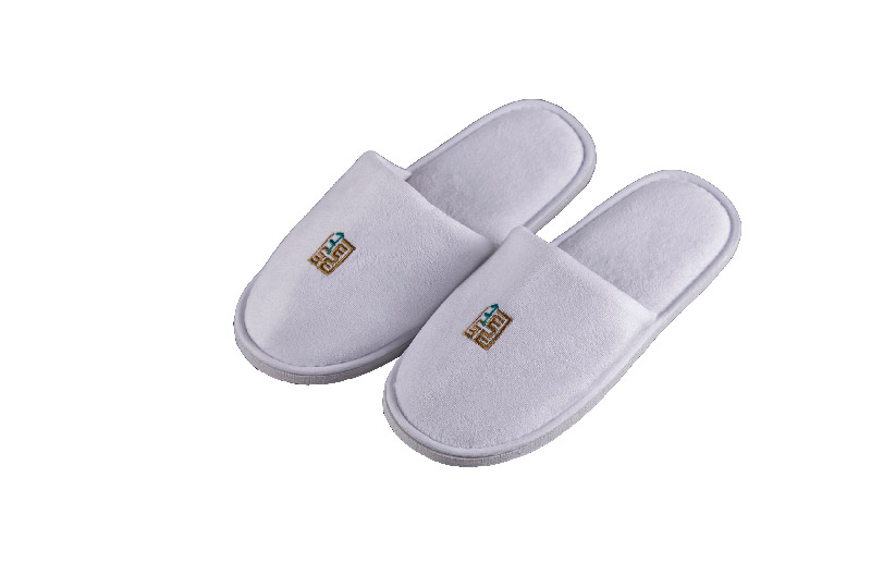 Hotel Amenity Suppliers Slippers