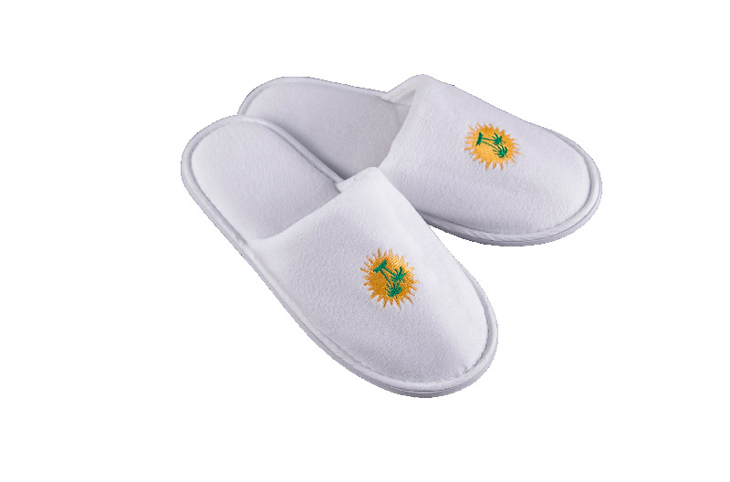 Sale Hotel Slippers For Ladies