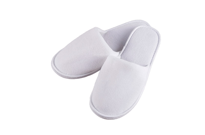 Custom Bulk Slipper