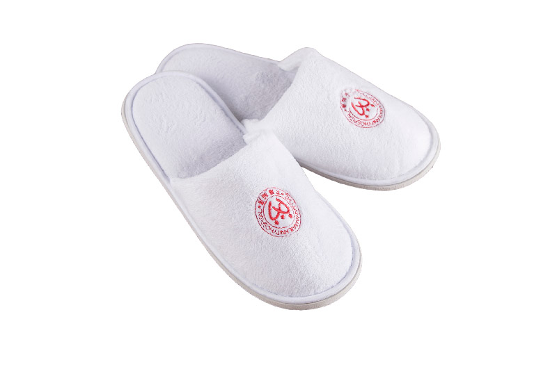Hotel Guest Disposable Slipper