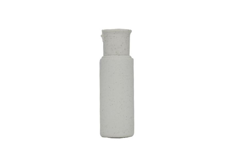 Eco Friendly Cosmetics Bottle