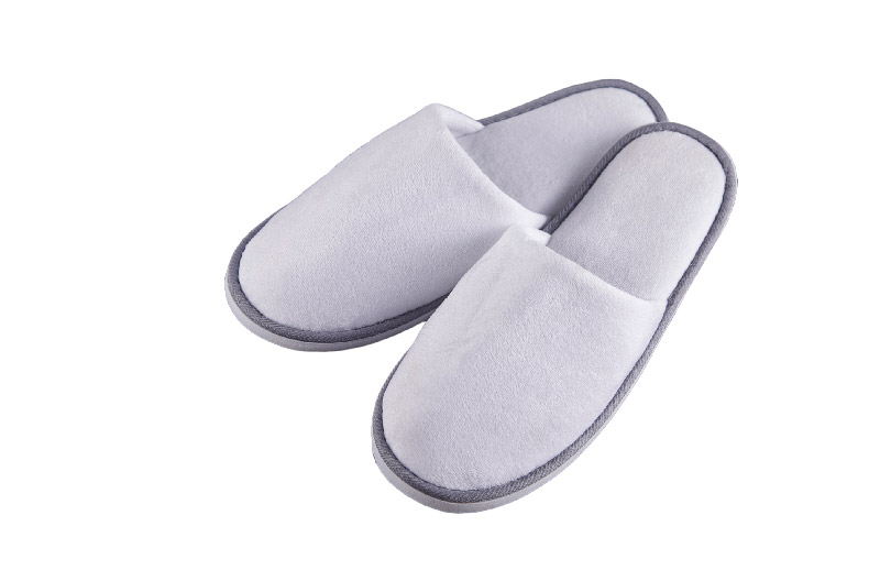 Women Flat Slippers