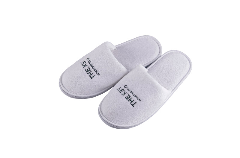 Cheap Customized Comfortable Slipper