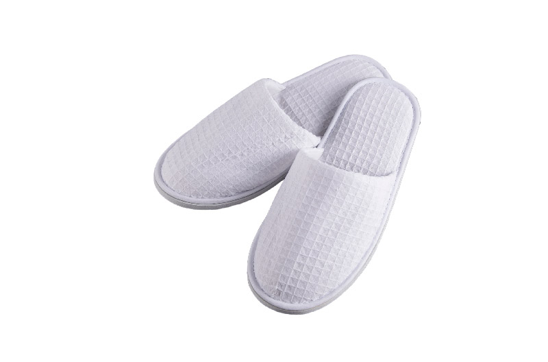 Hotel Indoor Bedroom Slippers