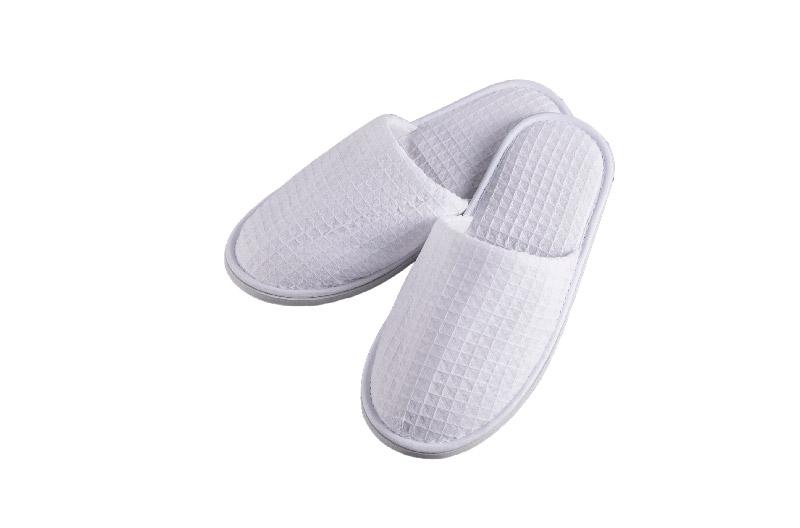 Hotel Indoor Bedroom Slippers