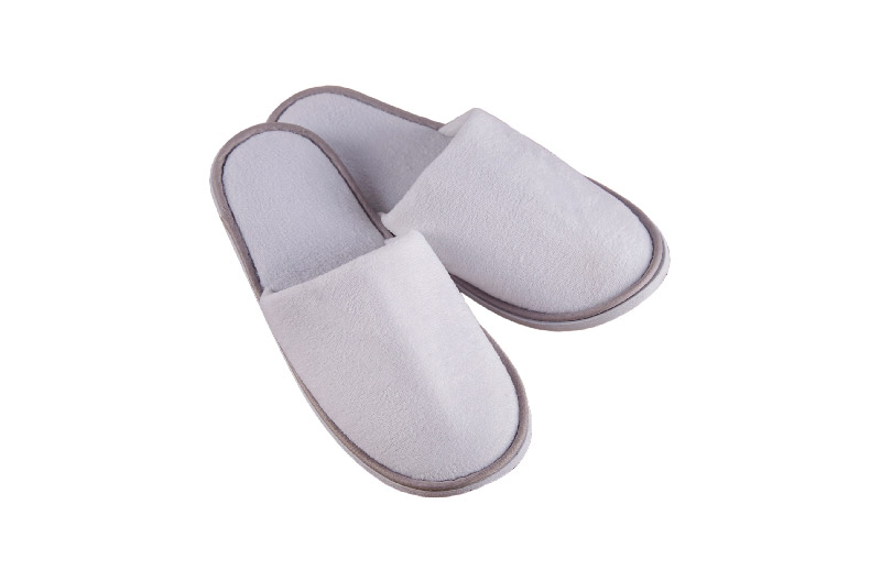 Hotel Bedroom Disposable Slippers