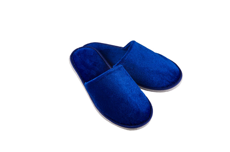 Slippers Hotel Room Supplier