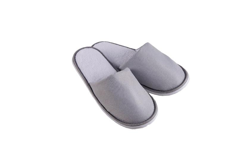 Men Bathroom Slippers