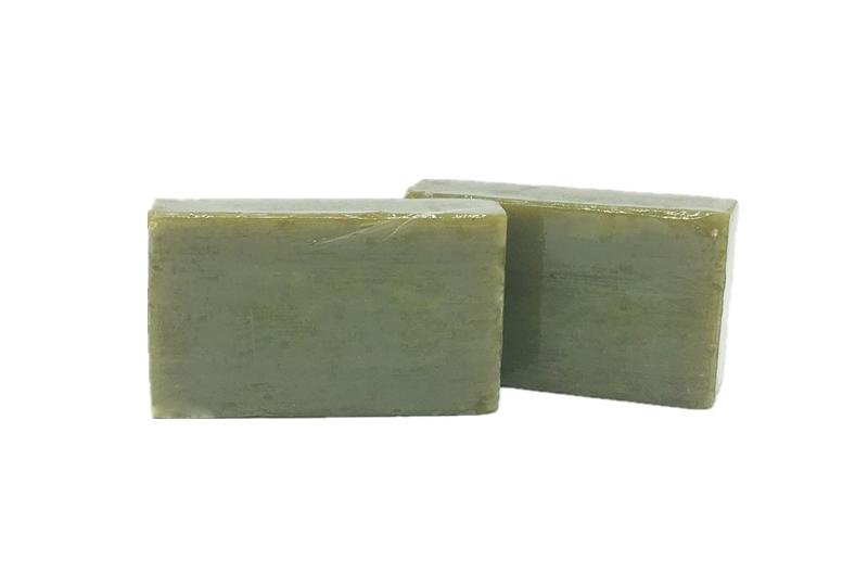 Mini Toiletries Soap For Hotel