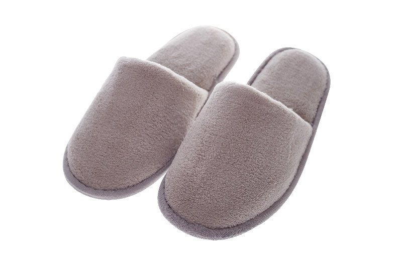 Wholesale Hotel Slippers