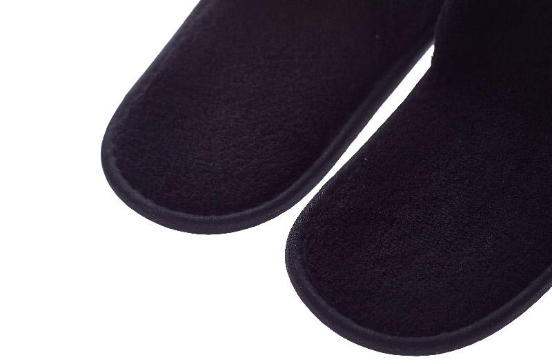 Hotel Bedroom Slippers