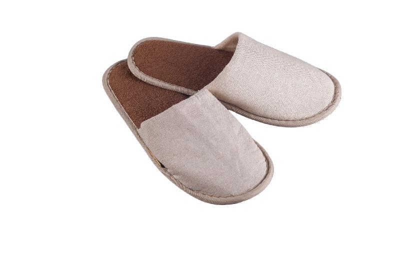 Cheap Cotton Women Slippers