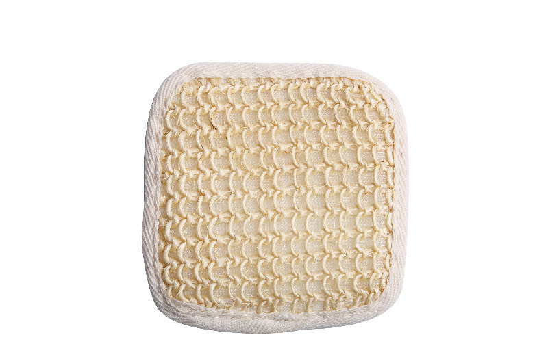 Bath Shower Sponge Loofahs