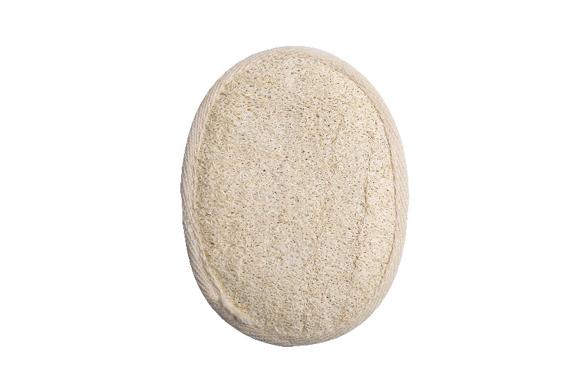 Loofah Mesh Bath Sponge