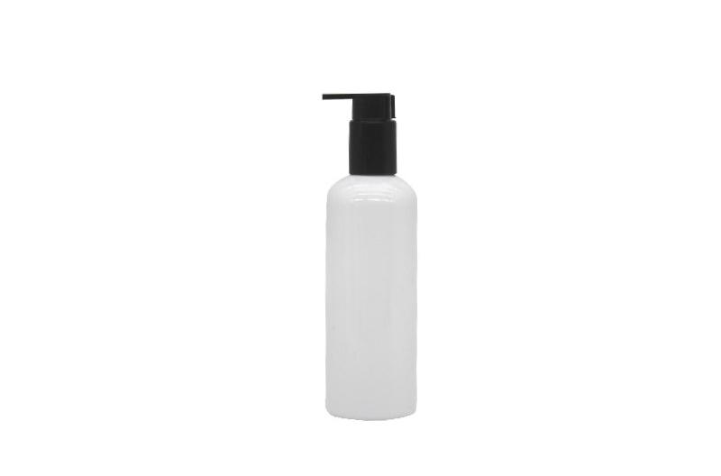 Soap Dispenser Hotel Bottle