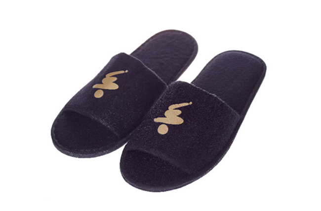 How to Choose Disposable Slippers?